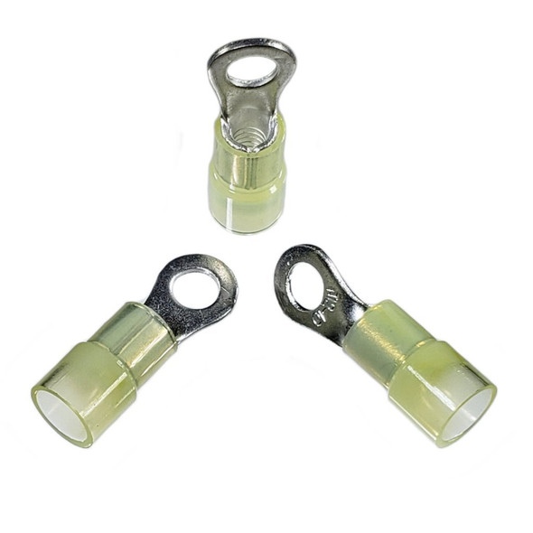 Ring Connector 12-10 (#10 Stud)