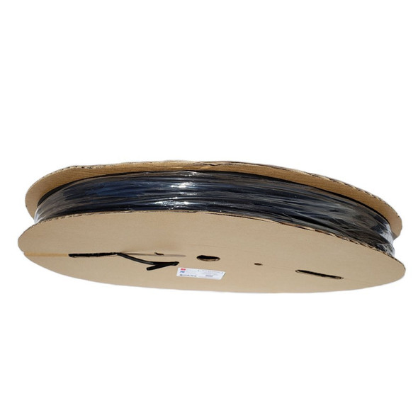 """Dual Wall Heat Shrink 3:1 Adhesive Lined - Roll 1/8"""""""