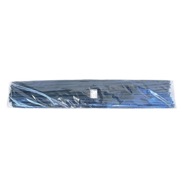 "Bulk 1/2"" 4ft Lengths - 3:1 Dual Wall Heat Shrink Tube - Adhesive Lined"