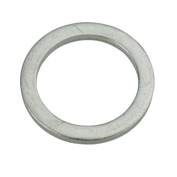 M18 Aluminum Drain Plug Gaskets - Interchanges: 977751, K995641800, 43114-4Y000