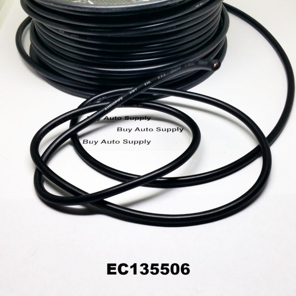EC13506 - 12 Gauge Primary Wire - 100 Ft Spool - Red / White / Black