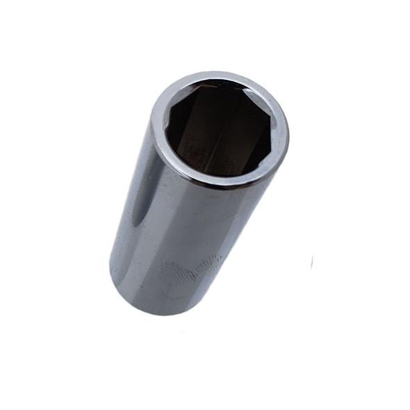 Low Side Octagon Socket - Interchanges: 98134, 8936, CPSRFSL