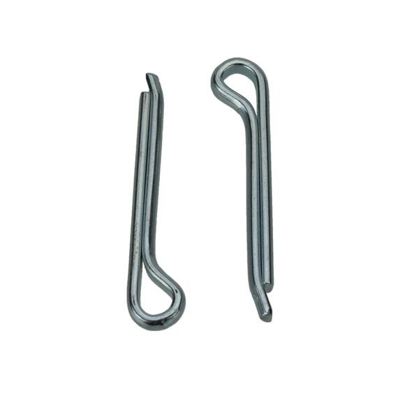 """1/8"""" x 1"""" Cotter Pin - Interchanges: Auveco 8486 / Disco 4086pk"""