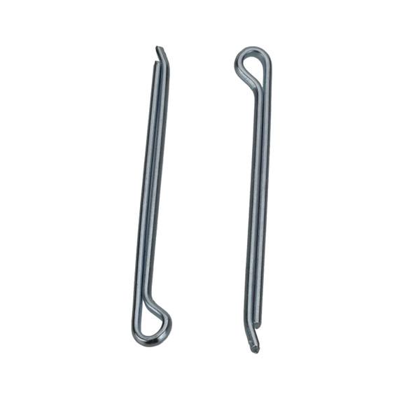 """1/8"""" x 2"""" Cotter Pin - Interchanges: Auveco 8490 / Disco 4090pk"""