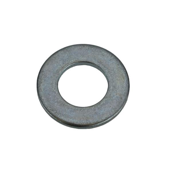 8mm Metric Flat Washer - Interchange: Auveco 17394, Disco 1655pk