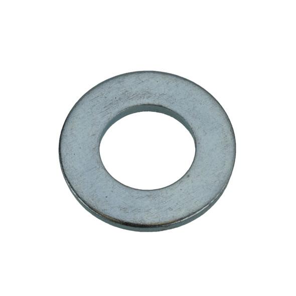 10mm Metric Flat Washer - Interchange: Auveco 17395, Disco 1656pk