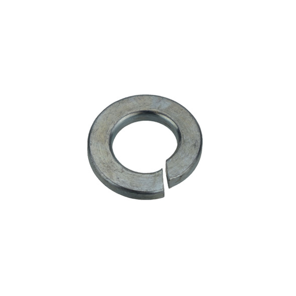 6mm Metric Lock Washer - Interchange: Auveco 17396, Disco 1661pk