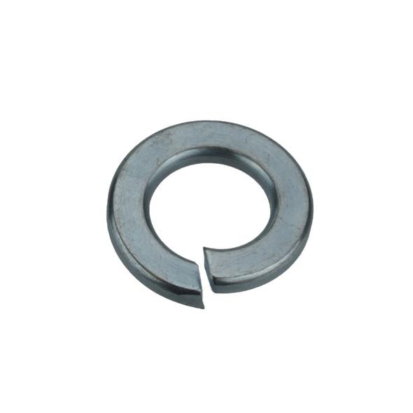 8mm Metric Lock Washer - Interchange: Auveco 17397, Disco 1662pk