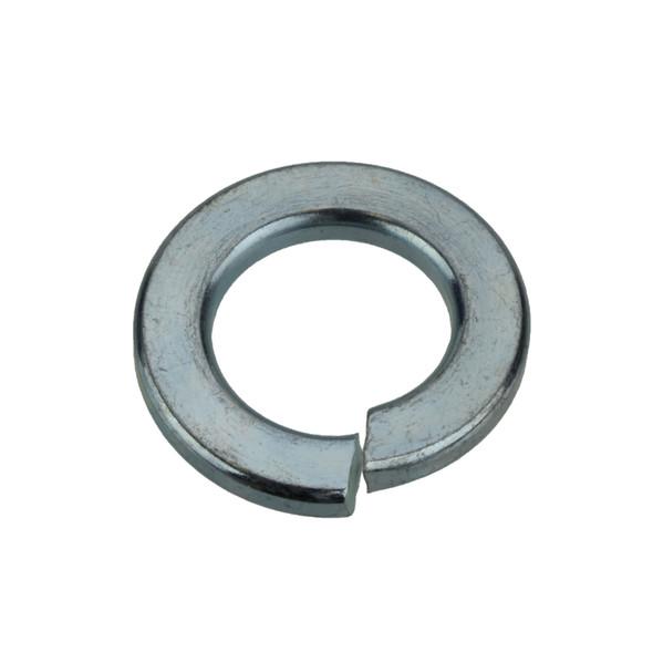 10mm Metric Flat Washer - Interchange: Auveco 17398, Disco 1663pk