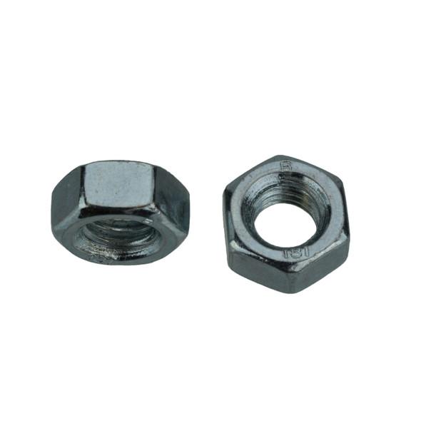 8mm Metric Nut - Interchange: Auveco 14452 Disco 865pk