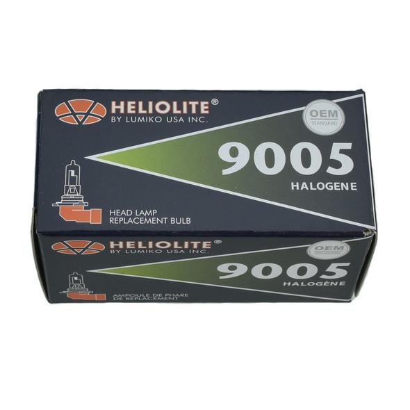 9005 Headlight Bulb - 12v 65w