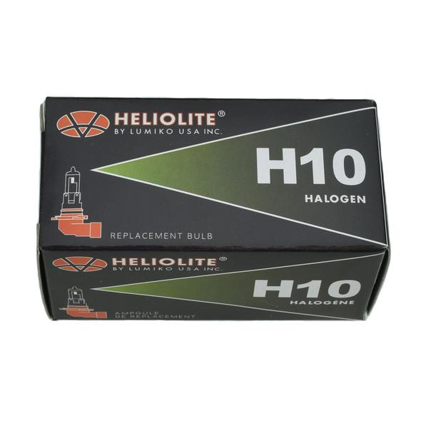 H10 / 9145 Fog Light Bulb - 12v 42w