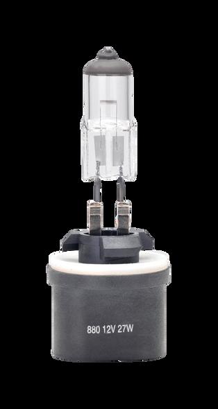 881 Light Bulb - 12v 32w