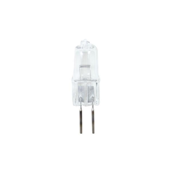 891 Light Bulb - 12v 8w