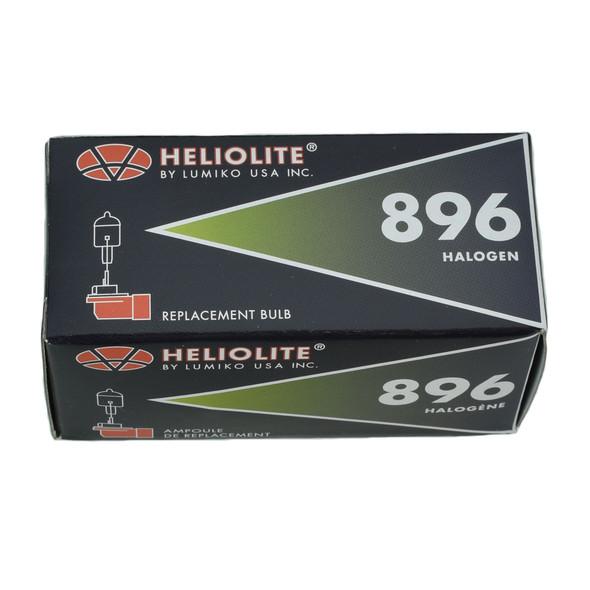 896 Light Bulb - 12v 37.5w
