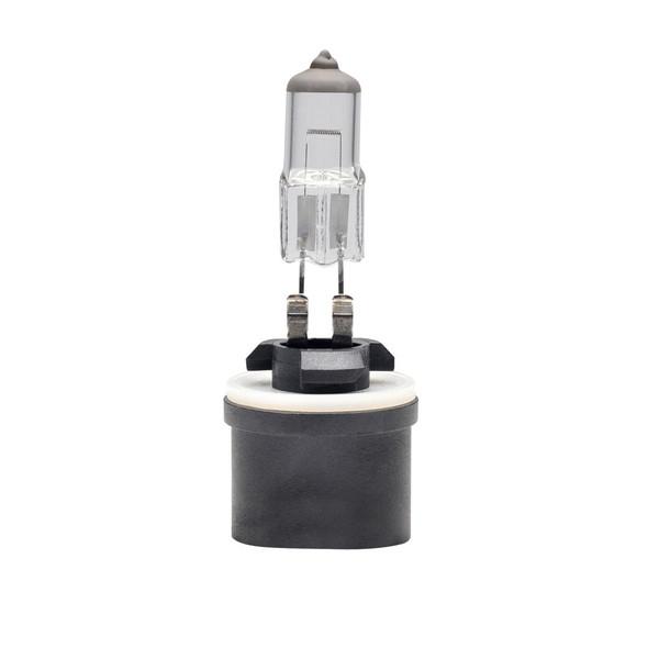899 Fog Light Bulb - 12v 37.5w
