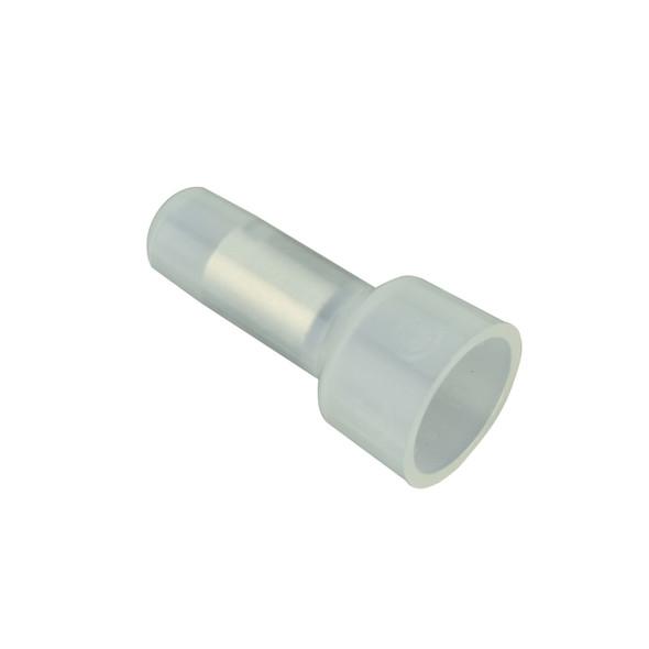 BAS14409 - 16-14 Nylon Crimp Cap