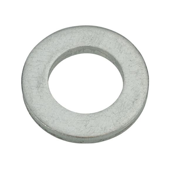 M12 Aluminum Oil Drain Plug Gasket - Interchanges: Toyota 90430-12008