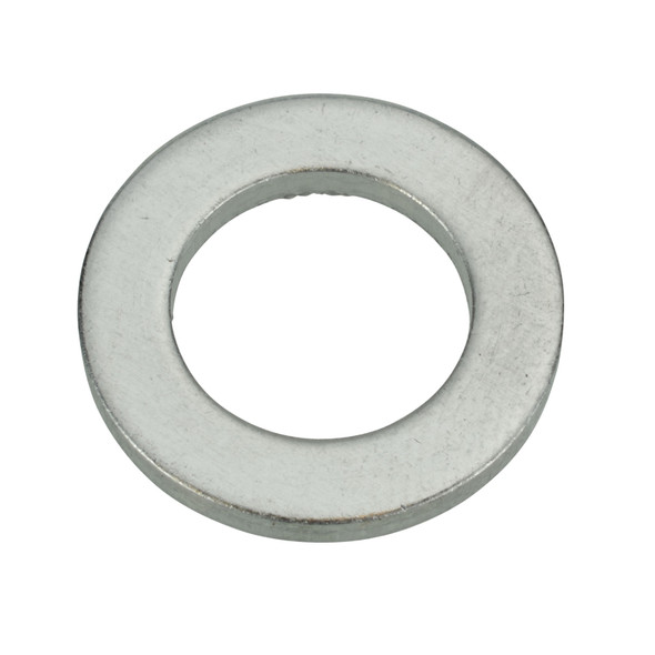 M12 Aluminum Oil Drain Plug Gasket - Interchanges: Honda 94109-12000