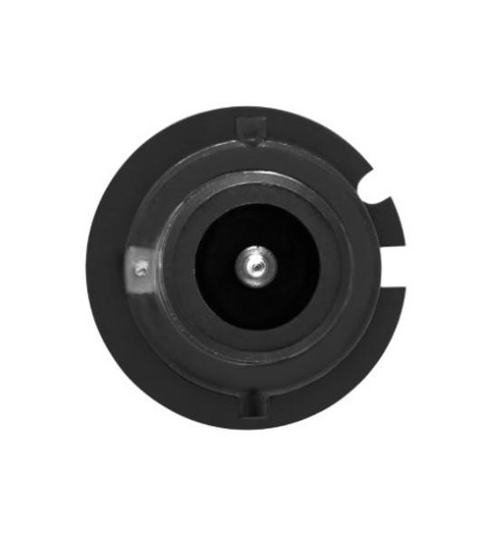 D2R HID HeadLight Bulb - 85v 35w