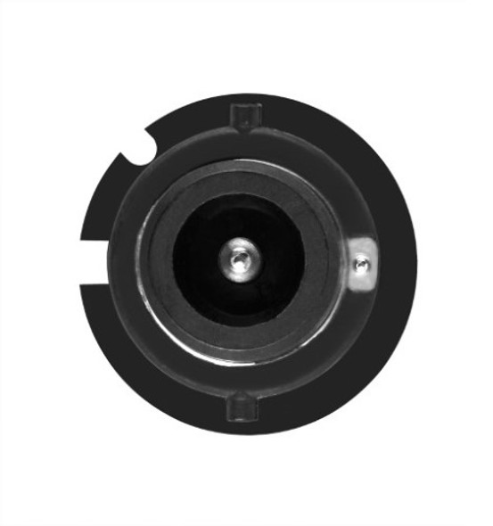 D2S HID HeadLight Bulb - 85v 35w