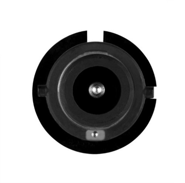 D4R HID HeadLight Bulb - 45v 35w