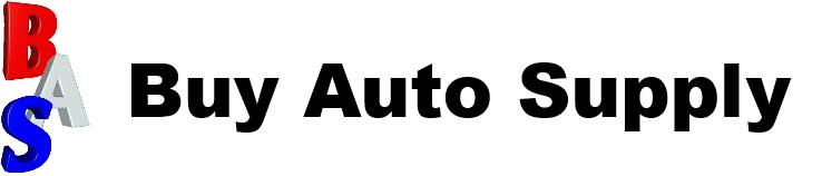 Buy Auto Supply