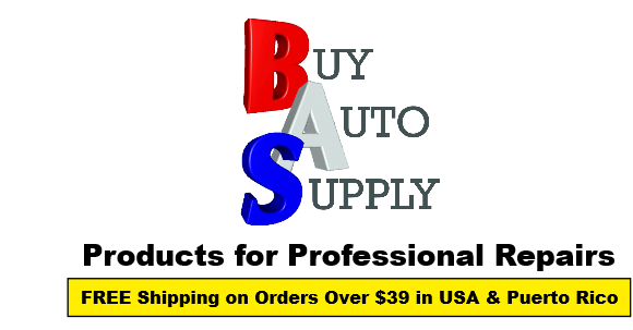 Buy Auto Supply