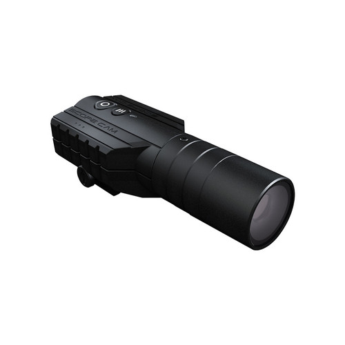 RunCam Scope Cam Lite
