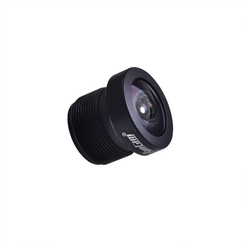 FOV 160 Degree 1.8mm Lens for RunCam Phoenix