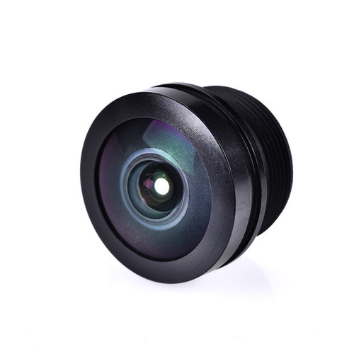 Lens for RunCam Split Mini 2/Split 2S/Split 3 Micro