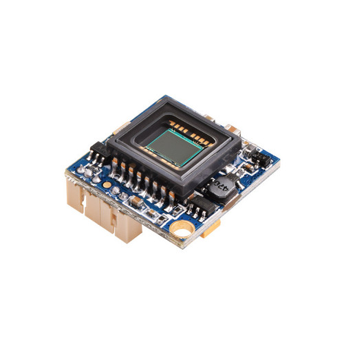 PCB for RunCam Micro Swift