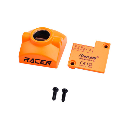 Case for RunCam Racer