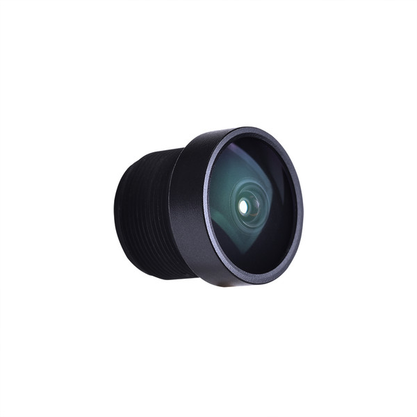 FOV 140 Degree 2.5mm Lens for RunCam Phoenix