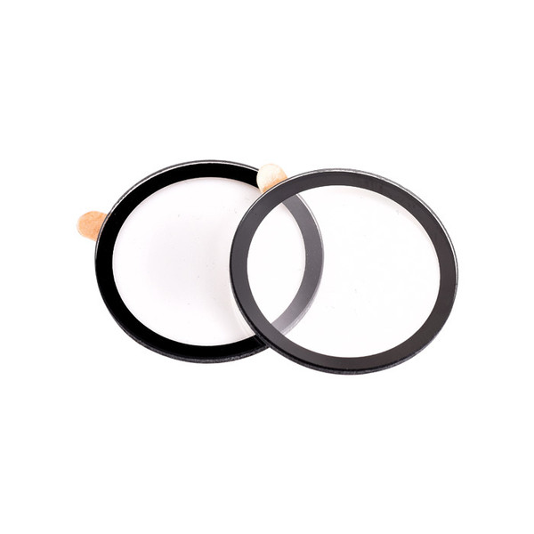 Tempered glass replacements for RunCam Scope Cam/Scope Cam Lite/Scope Cam 4K