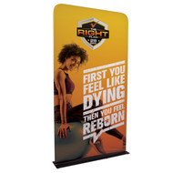 EuroFit Banner Displays
