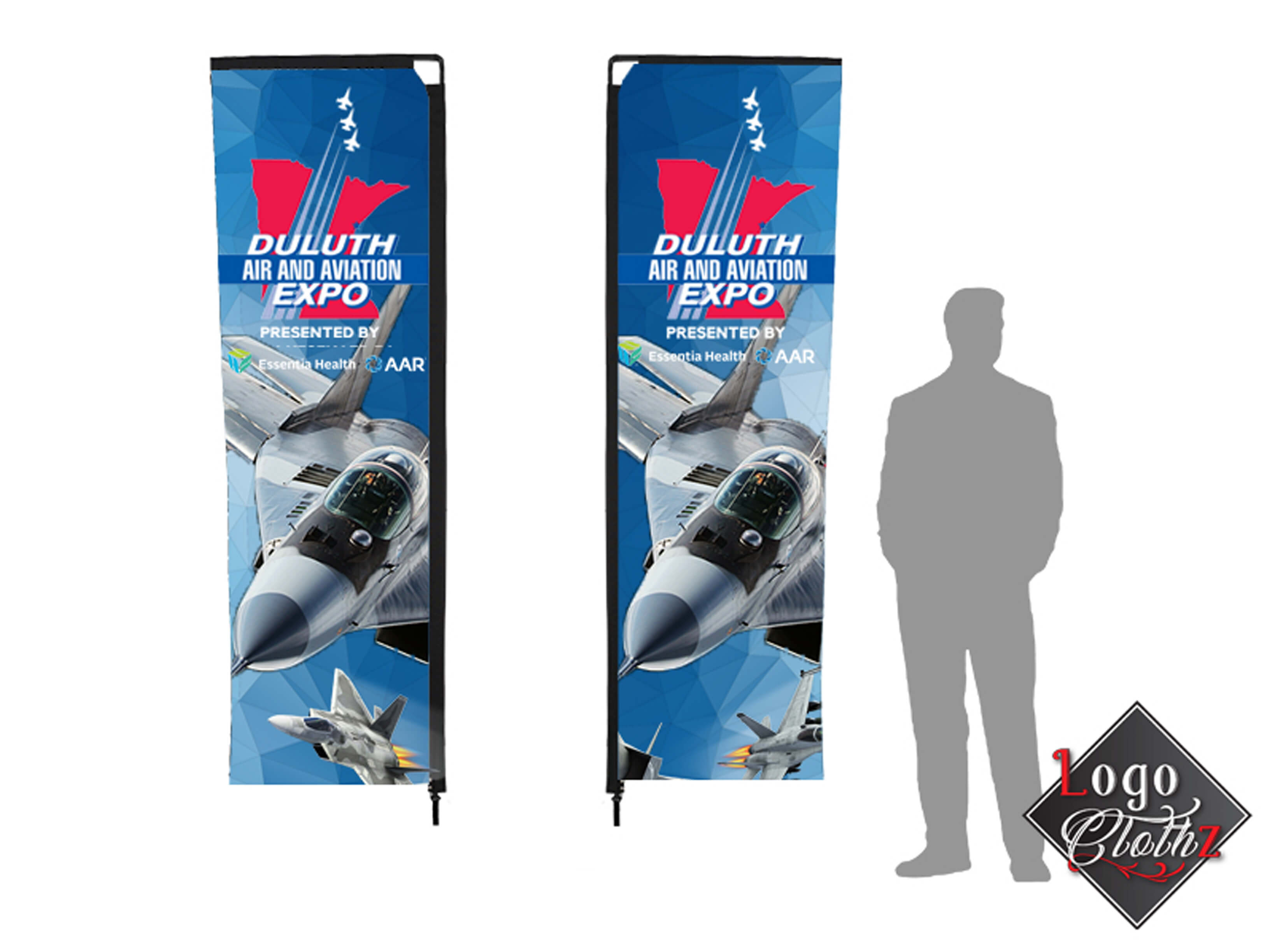 air-and-aviation-expo-promo-flag