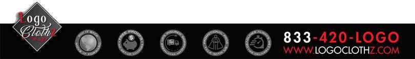 logoclothz banner