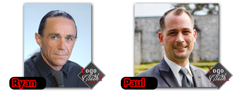 ryan-paul-logoclothz