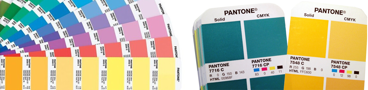 same-pantone-value-different-color2.png