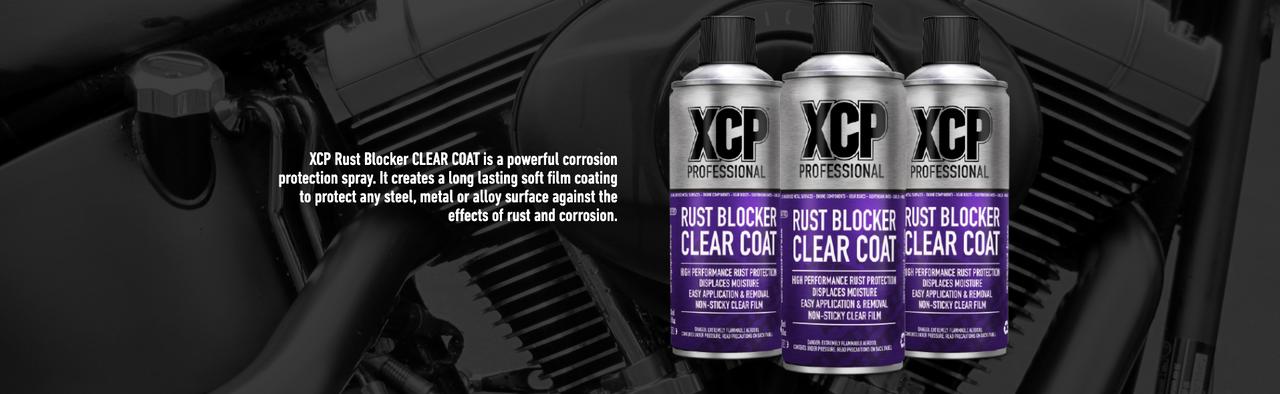 XCP Profesional
