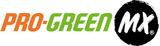 Pro Green MX