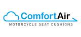 ComfortAir