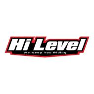 Hilevel