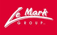 LeMark