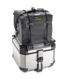 Givi T511 Waterproof 42 Ltr Inner Bag For Trekker Outback & Dolomiti Top Box