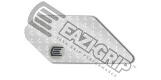 Eazi-Grip Universal Standard Motorcycle Tank Grips EVO 2 x Sheets of 170 x 75mm