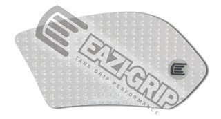 Suzuki GSXR1000 2001-2004  Eazi-Grip EVO Motorcycle Bike Traction Pads Tank Grip