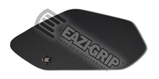 BMW S1000R / RR 2015-2018 Eazi-Grip PRO Tank Grip Traction Pads Black or Clear