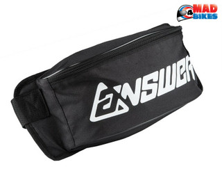 Answer Frontier Waist Bum Bag Tool Pack, Ideal for Green Lane, Enduro & Trials